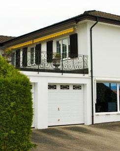 Hochfelden-Villa-T