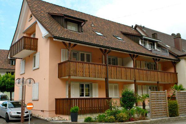 Muemliswil-6-Fam-Haus