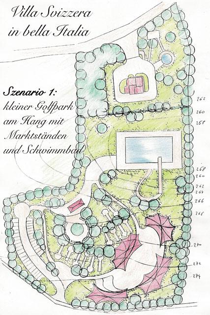 N-Szenario1-f.Web