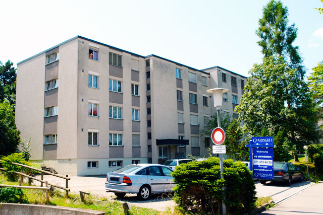 Niederuzwil-SG-MFH
