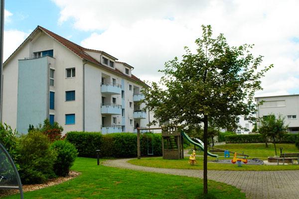 Schoeftland