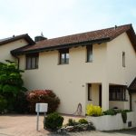 Geroldswil Haus verkauft