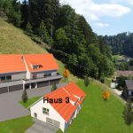 Haus 3 in Steg zu verkaufen