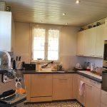 Küche Othmasingen