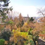 Gartenblick Männedorf Wohnung